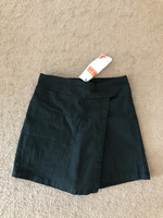 Short-skirt for 8-9 years old