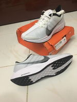 Used Nike sneakers  in Dubai, UAE