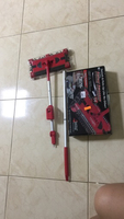 Electric sweeper BRANDNEW