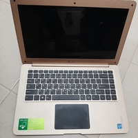 Used Zed Air Laptop Brand new in Dubai, UAE