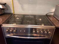 Used Hoover Cooker in Dubai, UAE