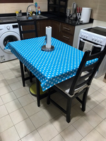 Used Kitchen table and chairs  in Dubai, UAE