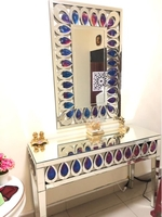 Used Console Table  in Dubai, UAE