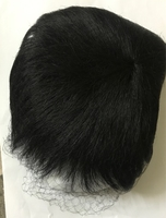 Used Men minimalist hair black in Dubai, UAE
