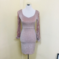 Glamorous ladies dress/top Size S-M