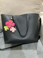 Used Victoria's Secret stylish bag, Original in Dubai, UAE