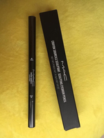 Used Eyebrow pencil for sale in Dubai, UAE