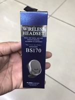 Used Wireless headphones 6 month warranty 🔺 in Dubai, UAE