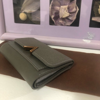 Used Ladies wallet  in Dubai, UAE