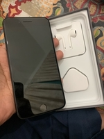 Used Apple Iphone 8 plus 64gb excellent in Dubai, UAE