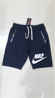 Used Men short nike in Dubai, UAE
