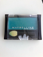 Authentic Mybeiline Eyeshadow