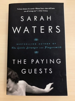 Used The Paying Guests in Dubai, UAE