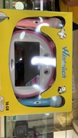 Used Wintouch kids tablet with 2 mic  in Dubai, UAE