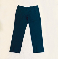 Used Pierre Cardin pants original  in Dubai, UAE