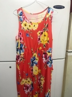 Used Ladies dress in Dubai, UAE