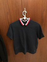 Used Tommy Hilfiger top  in Dubai, UAE