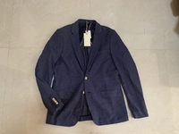 Used Authentic scotch and soda suit  in Dubai, UAE