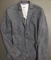Used Blazer (Mexx) -size XLnew in Dubai, UAE