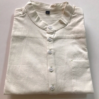 Used Shirt 👕 size xxl(new) in Dubai, UAE