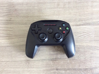 Used iOS/Android controller for device in Dubai, UAE