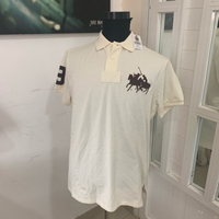 Polo Ralph Lauren (XL) polo shirt New