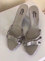 Used Nayomi Heels in Dubai, UAE
