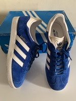 Used Adidas Original Gazelle (Unisex) in Dubai, UAE