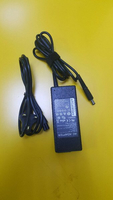 Used Laptop charger for hp in Dubai, UAE