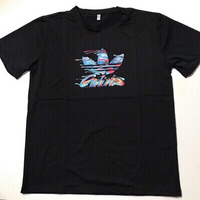 Used New T-shirt size 2xl (new) in Dubai, UAE