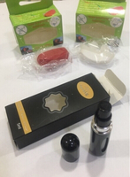 Used 2 Air Purifier + Perfume Atomizer🎁 in Dubai, UAE