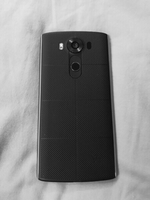 Used   LG  V10  64GB  orginal  in Dubai, UAE