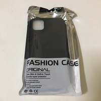 Used Iphone 11 mobile phone case (new) in Dubai, UAE