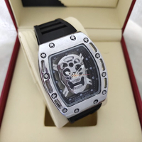 Used Mens richard mille watch class A in Dubai, UAE