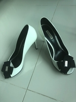 Used D&G heels Size 39 in Dubai, UAE