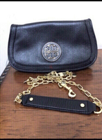 Used Toryburch sling bag Authentic  in Dubai, UAE