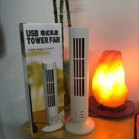 Used USB TOWER FAN/ WHITE in Dubai, UAE