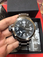 Used exclusive men infantry for lucky buyers in Dubai, UAE