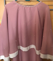 Used Pink Formal wear in Dubai, UAE