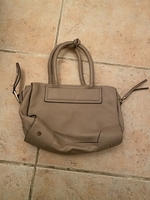 Used Comma beige bag in Dubai, UAE