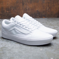 Used Vans white  in Dubai, UAE