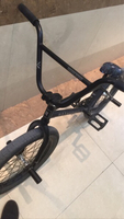 Used Wethepeople 2017 complete bike in Dubai, UAE
