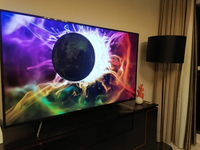 Used Sonu 65inch LED4kultraHD KD 65X7500F in Dubai, UAE