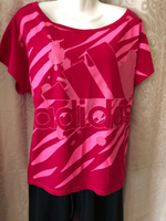 Adidas Sport outfit woman M