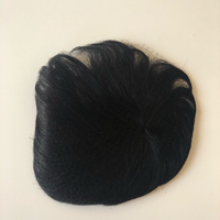 Used Men's Wig in Dubai, UAE