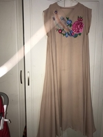 Used Dress in Dubai, UAE