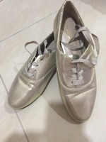 Used aldo size 40 in Dubai, UAE