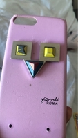 Used iPhone girl cover in Dubai, UAE