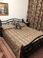Used BED FOR SALE!! in Dubai, UAE