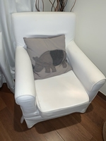 Used Armchair  in Dubai, UAE